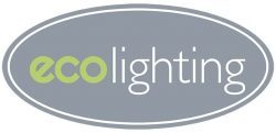 New Retail Distribution Centre Benefits From Ecolighting LED Lighting