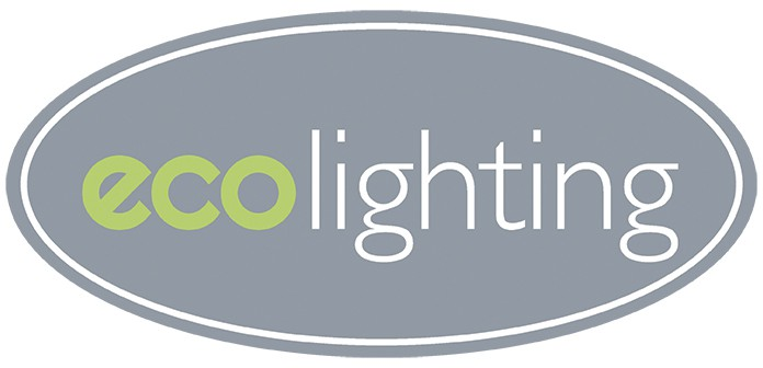 2019 Sees Expansion and Development at Ecolighting UK
