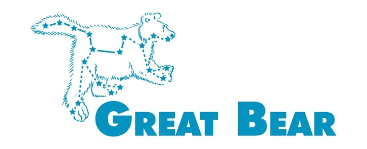 Great Bear (Brackmills)