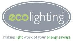 Ecolighting-large